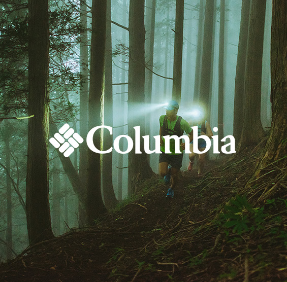 Columbia Top Icon